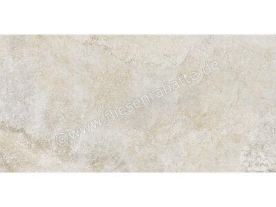 Agrob Buchtal Savona kalk 60x120 cm 8800-B670HK | Bild 1