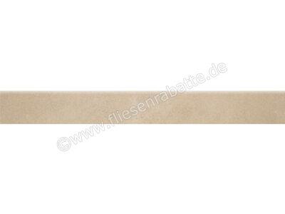 Agrob Buchtal Como sandbeige 7x60 cm 434081