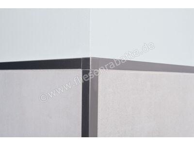 Schlüter QUADEC-E Abschlussprofil Q45E | Bild 2