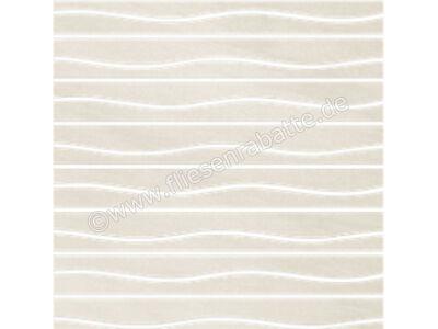 Agrob Buchtal Compose cream 25x25 cm 372171
