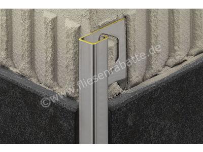 Schlüter QUADEC-MC Abschlussprofil Q80MC | Bild 1