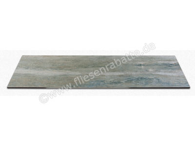 Cerdomus Stage Pointe grey 25x100 cm 58470 | Bild 5