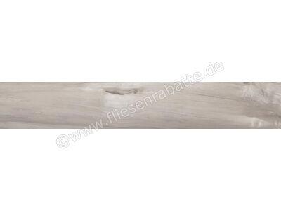 Emil Ceramica Millelegni grey ash 20x120 cm 543M8R
