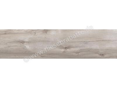 Emil Ceramica Millelegni grey ash 30x120 cm E220 553M8R | Bild 1