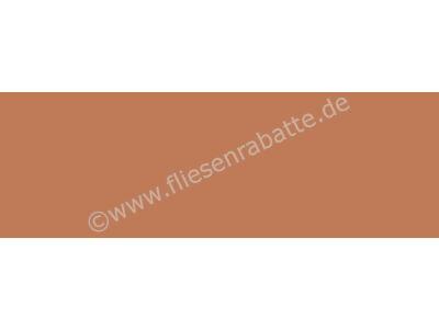 Agrob Buchtal Compose kupfer 25x75 cm 372157H