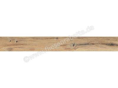 Emil Ceramica Millelegni scottish oak 15x120 cm 533M3R