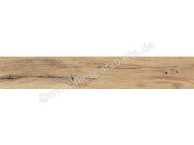 Emil Ceramica Millelegni scottish oak 20x120 cm 543M3R