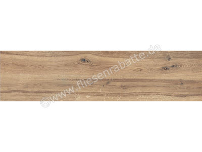 Emil Ceramica Millelegni scottish oak 30x120 cm 553M3R