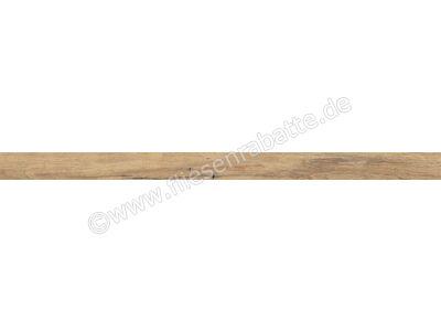 Emil Ceramica Millelegni scottish oak 7.5x120 cm 793M3R