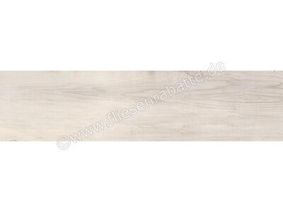 Emil Ceramica Millelegni white toulipier 30x120 cm 553M0R | Bild 1