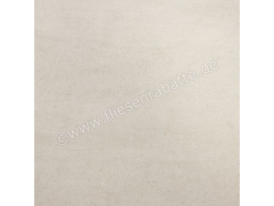 Emil Ceramica On Square 20mm avorio 60x60 cm X603B0R | Bild 1