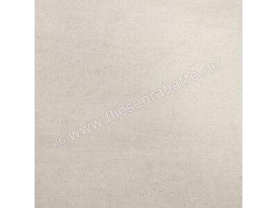 Emil Ceramica On Square 20mm avorio 60x60 cm X603B0R