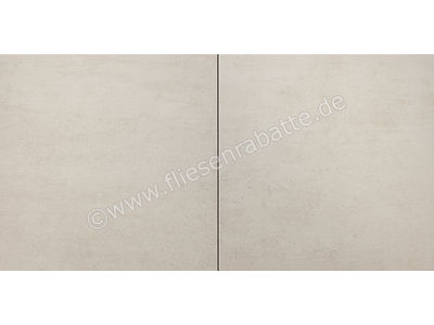 Emil Ceramica On Square 20mm avorio 60x60 cm X603B0R | Bild 5