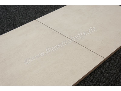 Emil Ceramica On Square 20mm avorio 60x60 cm X603B0R | Bild 3