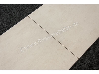 Emil Ceramica On Square 20mm avorio 60x60 cm X603B0R | Bild 7