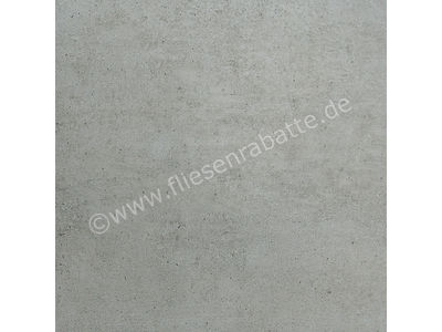 Emil Ceramica On Square 20mm cemento 60x60 cm X603B8R | Bild 1