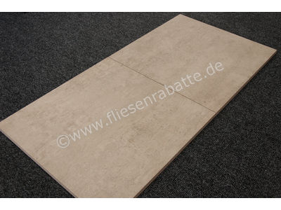 Emil Ceramica On Square 20mm sabbia 60x60 cm X603B3R | Bild 3