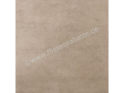 Emil Ceramica On Square 20mm sabbia 60x60 cm X603B3R