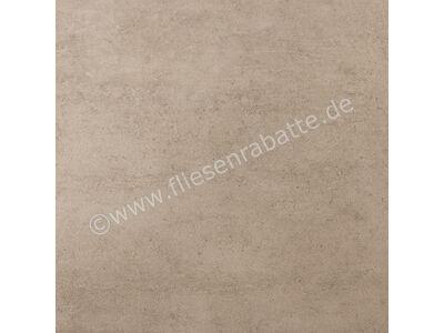 Emil Ceramica On Square 20mm sabbia 60x60 cm X603B3R