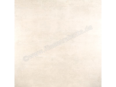 Emil Ceramica On Square avorio 80x80 cm 803B0P