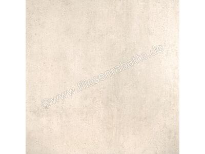 Emil Ceramica On Square avorio 80x80 cm 803B0R | Bild 1