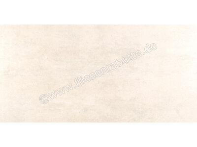 Emil Ceramica On Square avorio 45x90 cm 943B0P | Bild 1