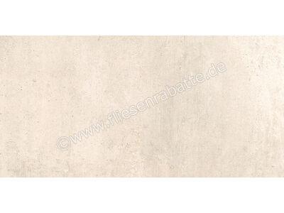 Emil Ceramica On Square avorio 30x60 cm 633B0R