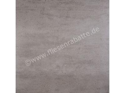 Emil Ceramica On Square cemento 80x80 cm 803B8P