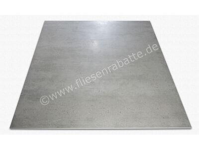 Emil Ceramica On Square cemento 80x80 cm 803B8P | Bild 7