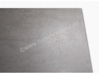 Emil Ceramica On Square cemento 60x60 cm 603B8P | Bild 4