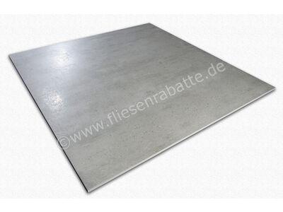 Emil Ceramica On Square cemento 60x60 cm 603B8P | Bild 5