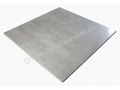Emil Ceramica On Square cemento 80x80 cm 803B8P | Bild 2