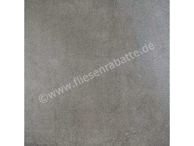 Emil Ceramica On Square cemento 60x60 cm 603B8R | Bild 1