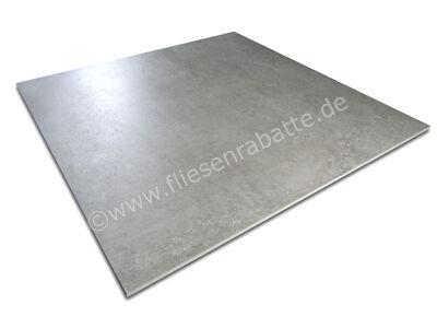 Emil Ceramica On Square cemento 60x60 cm 603B8R | Bild 3