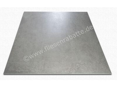 Emil Ceramica On Square cemento 60x60 cm 603B8R | Bild 4