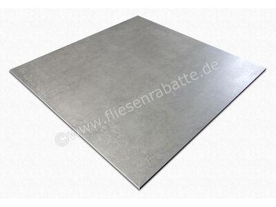 Emil Ceramica On Square cemento 60x60 cm 603B8R | Bild 6