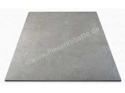 Emil Ceramica On Square cemento 60x60 cm 603B8R | Bild 7