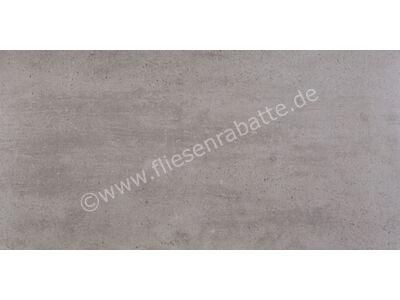 Emil Ceramica On Square cemento 30x60 cm 633B8P