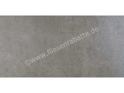 Emil Ceramica On Square cemento 45x90 cm 943B8R | Bild 1