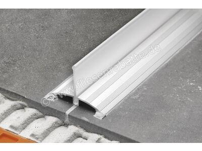 Schlüter SHOWERPROFILE-WSL Schwallschutzprofil Einlage SPWSL30T/100 | Bild 1