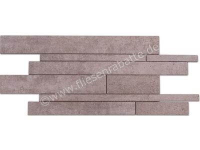 Emil Ceramica On Square cemento 30x60 cm M633B8R