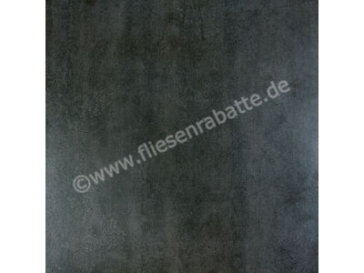 Emil Ceramica On Square lavagna 60x60 cm 603B9P | Bild 1