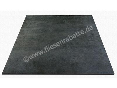 Emil Ceramica On Square lavagna 60x60 cm 603B9P | Bild 5