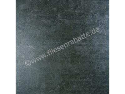 Emil Ceramica On Square 20mm lavagna 60x60 cm X603B9R
