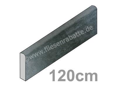 Emil Ceramica On Square lavagna 7.2x120 cm E78M-120 983B9R-120 | Bild 1