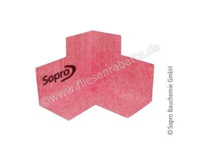 Sopro Bauchemie AEB 642 Dichtecke innen 642-01 | Bild 1