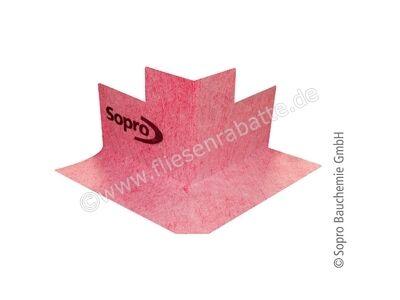 Sopro Bauchemie AEB 643 Dichtecke außen 643-01 | Bild 1