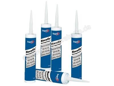 Sopro Bauchemie RMK 818 Racofix Montagekleber 818-71 | Bild 1