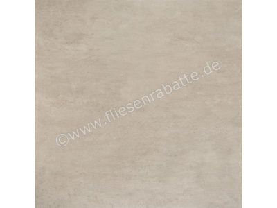 Emil Ceramica On Square sabbia 80x80 cm 803B3P