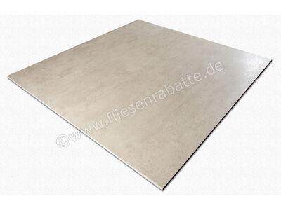 Emil Ceramica On Square sabbia 60x60 cm E1NA 603B3P | Bild 2